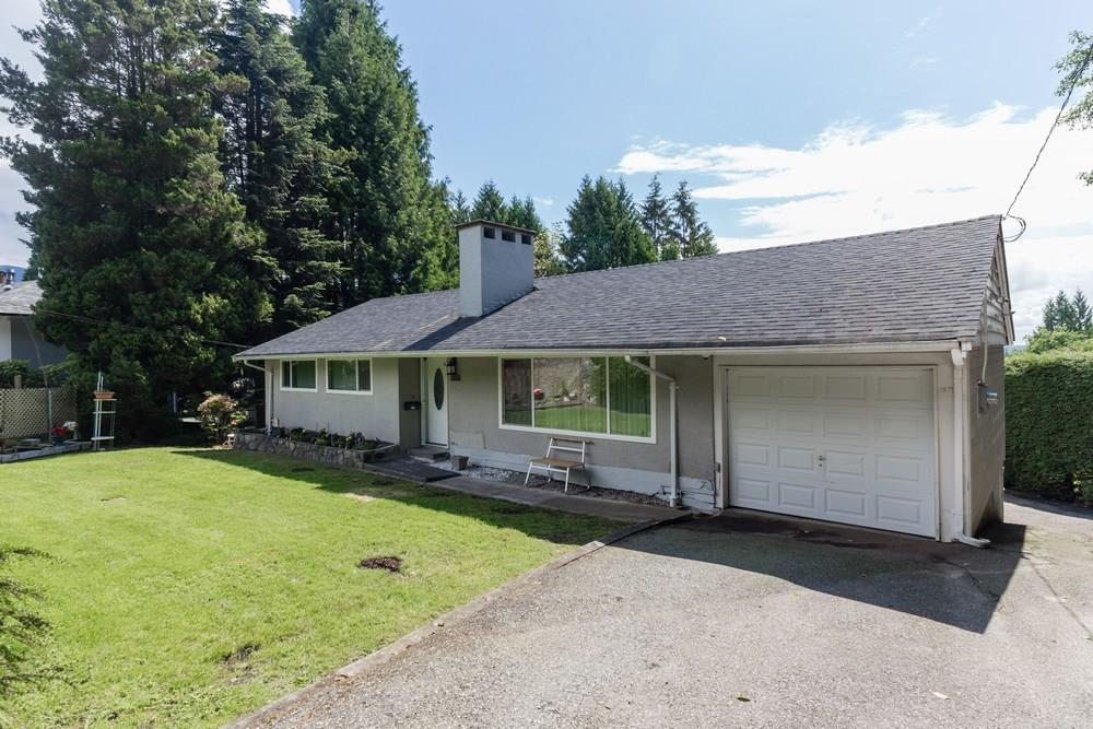Detached at 1371 E 17TH STREET, North Vancouver, British Columbia. Image 16