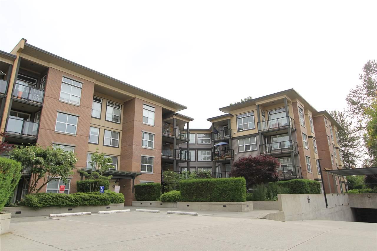 Condo Apartment at 402 10707 139 STREET, Unit 402, North Surrey, British Columbia. Image 10