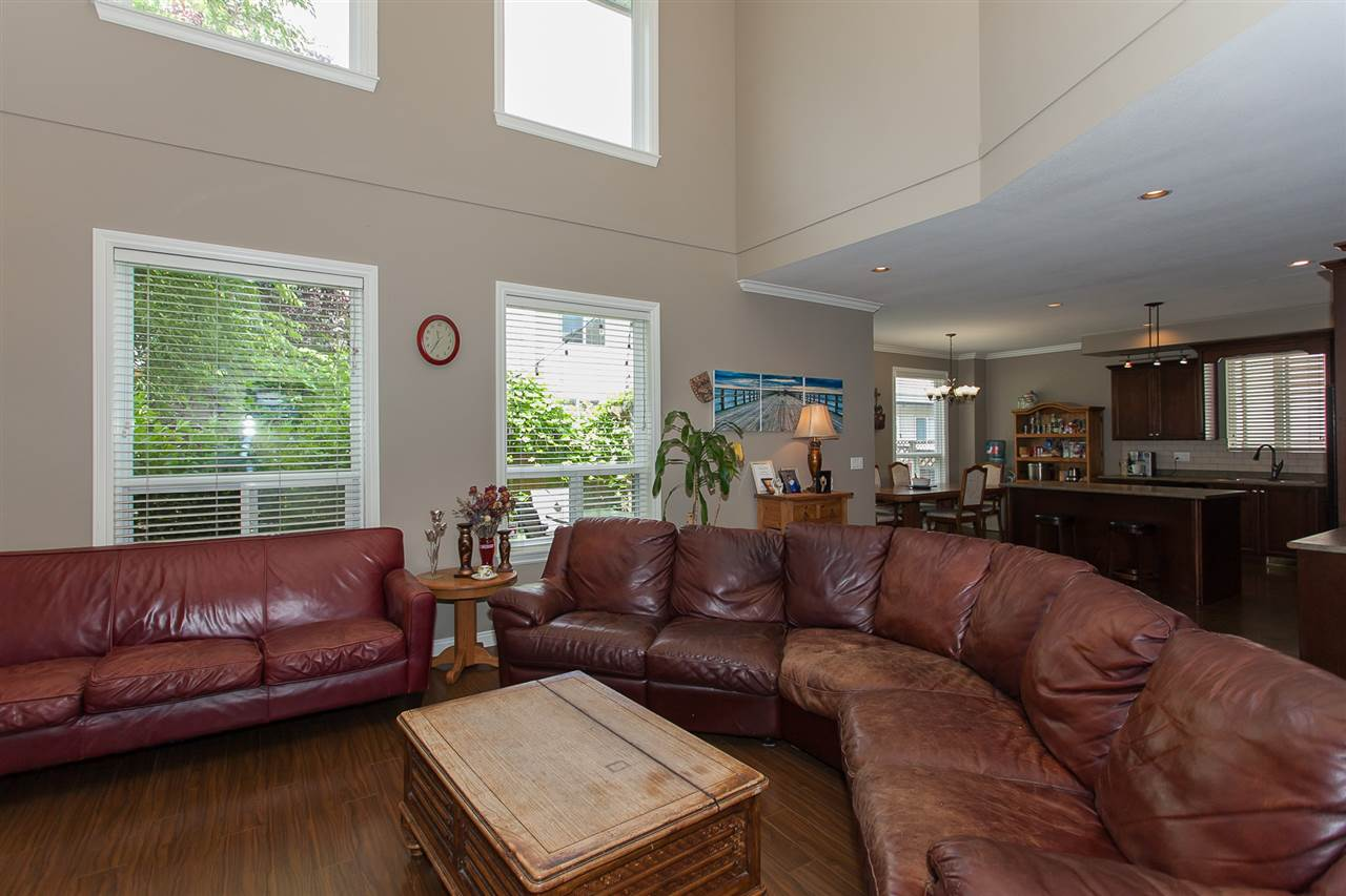 Detached at 7291 197 STREET, Langley, British Columbia. Image 5
