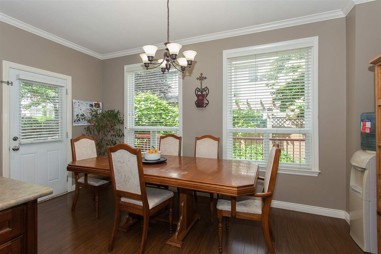 Detached at 7291 197 STREET, Langley, British Columbia. Image 9