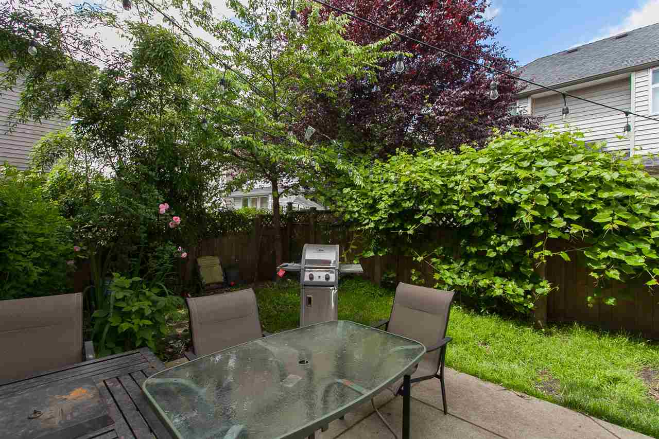 Detached at 7291 197 STREET, Langley, British Columbia. Image 19