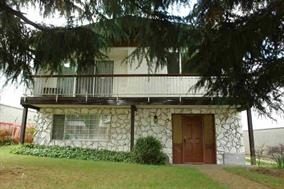 Detached at 3412 E 49TH AVENUE, Vancouver East, British Columbia. Image 3