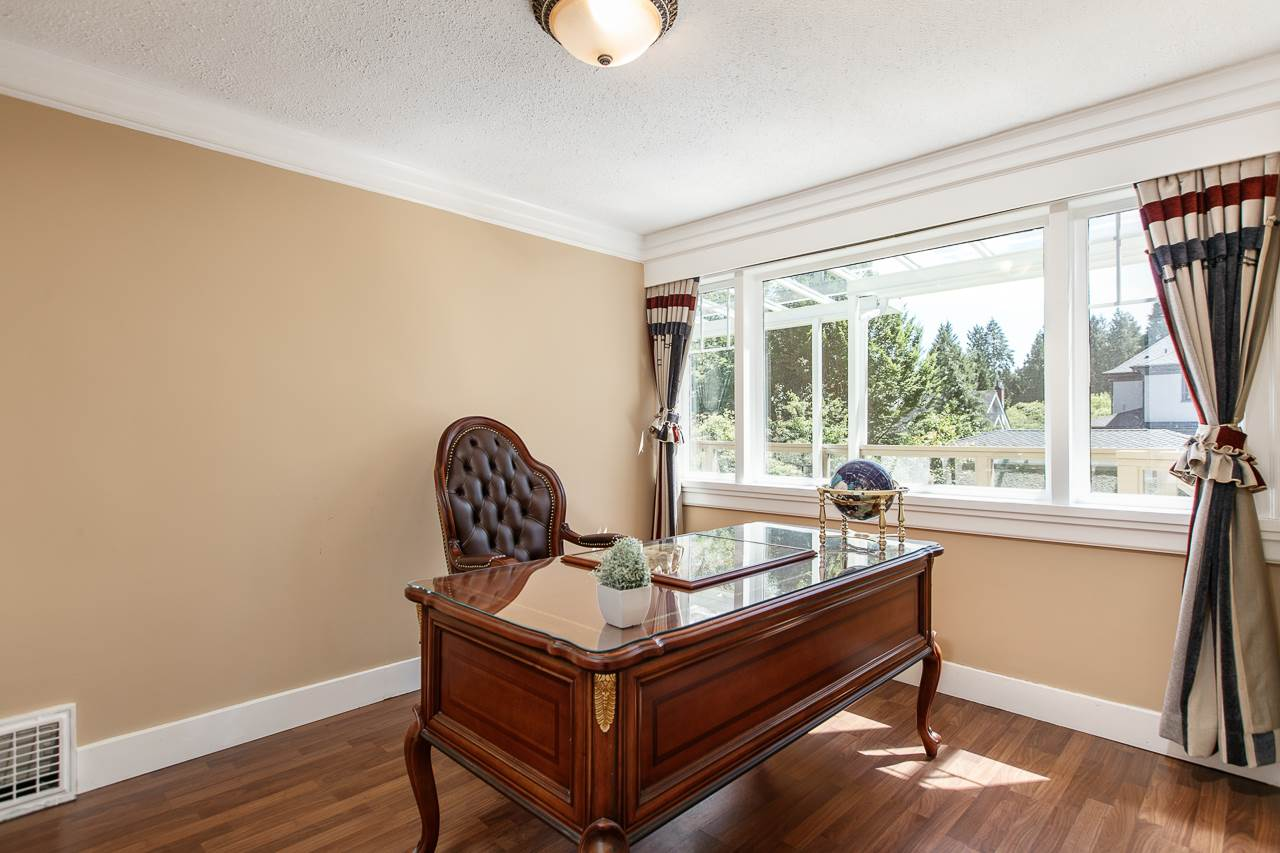 Detached at 3410 W 42ND AVENUE, Vancouver West, British Columbia. Image 7