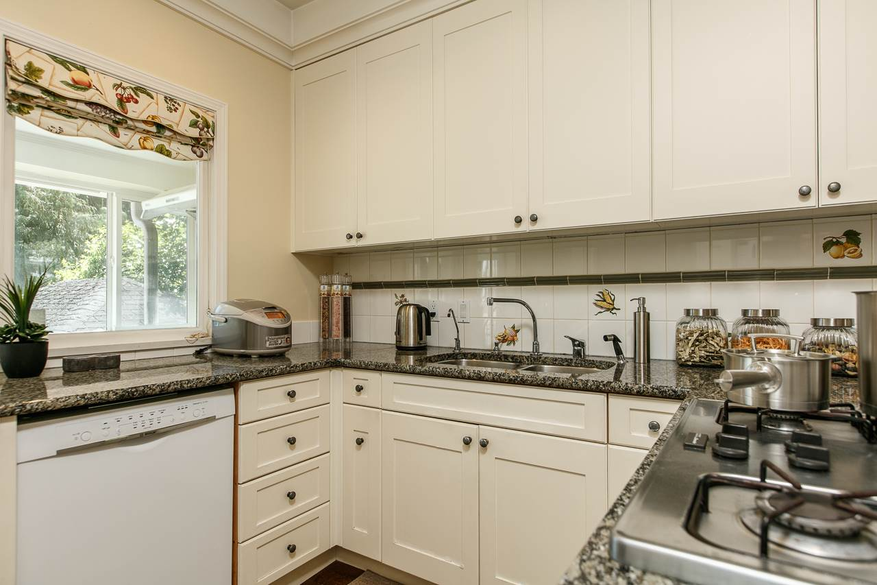 Detached at 3410 W 42ND AVENUE, Vancouver West, British Columbia. Image 10