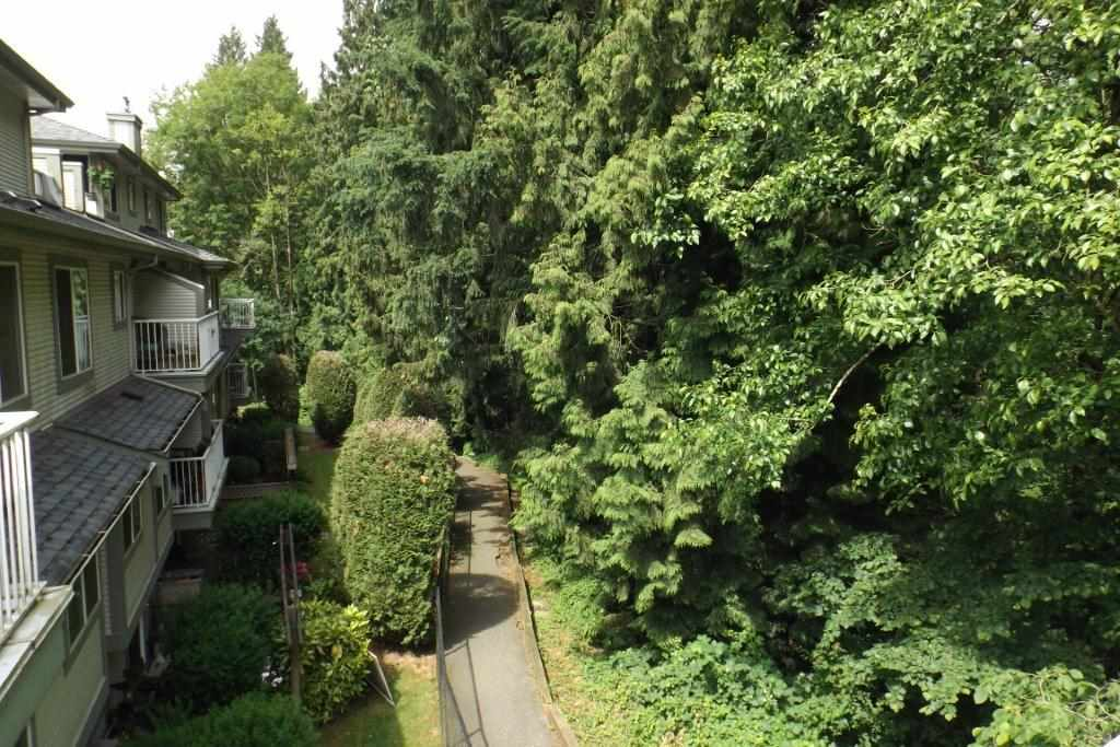 Townhouse at 34 8892 208 STREET, Unit 34, Langley, British Columbia. Image 2