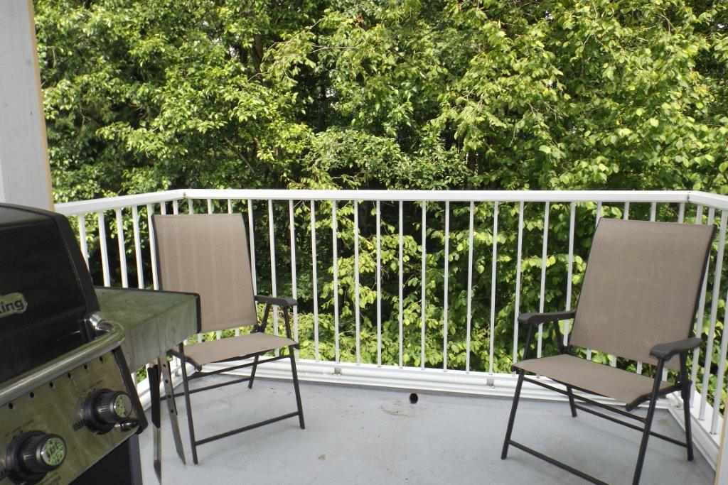 Townhouse at 34 8892 208 STREET, Unit 34, Langley, British Columbia. Image 3