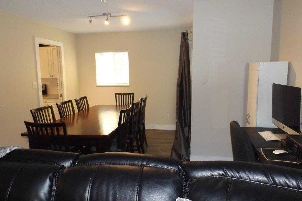 Townhouse at 34 8892 208 STREET, Unit 34, Langley, British Columbia. Image 7