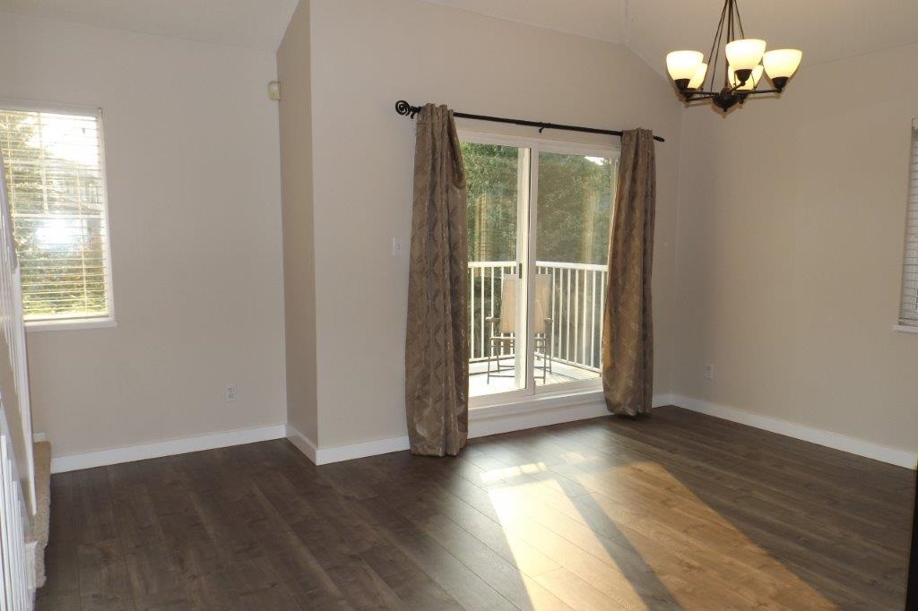 Townhouse at 34 8892 208 STREET, Unit 34, Langley, British Columbia. Image 11