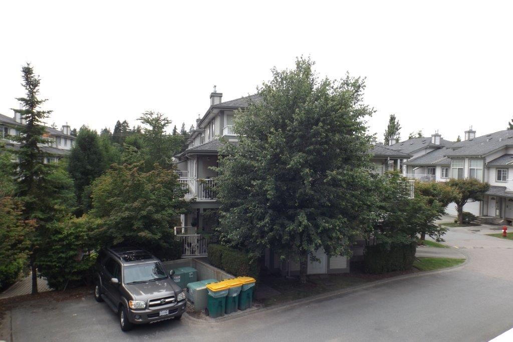 Townhouse at 34 8892 208 STREET, Unit 34, Langley, British Columbia. Image 17