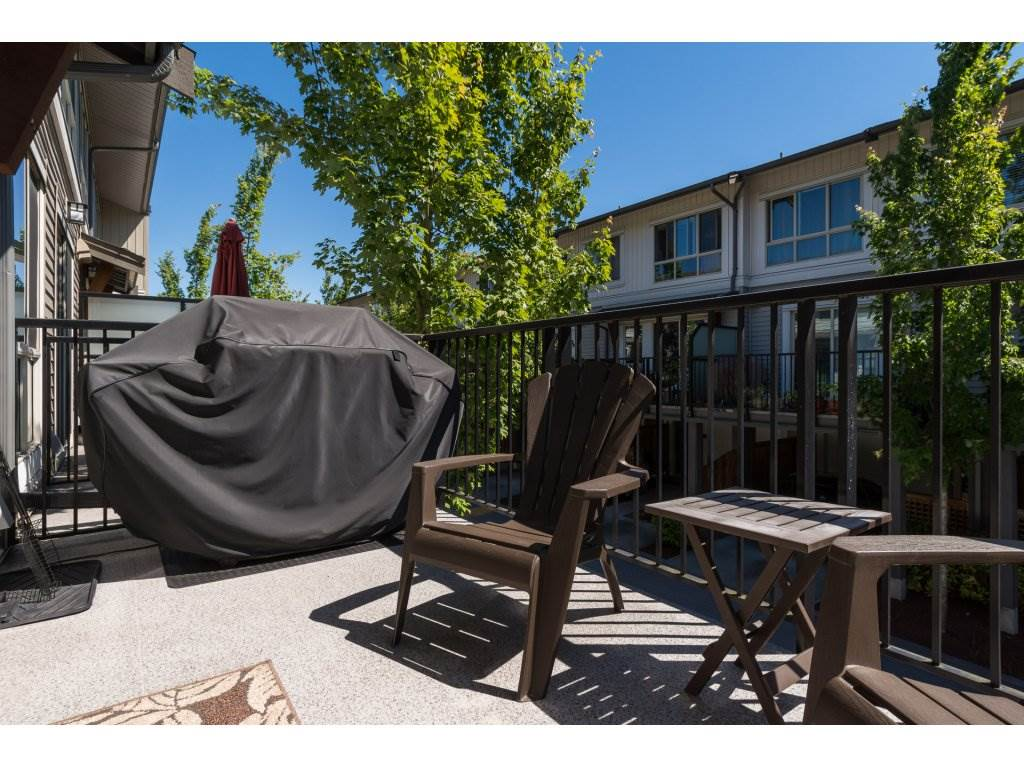 Townhouse at 39 6671 121 STREET, Unit 39, Surrey, British Columbia. Image 11
