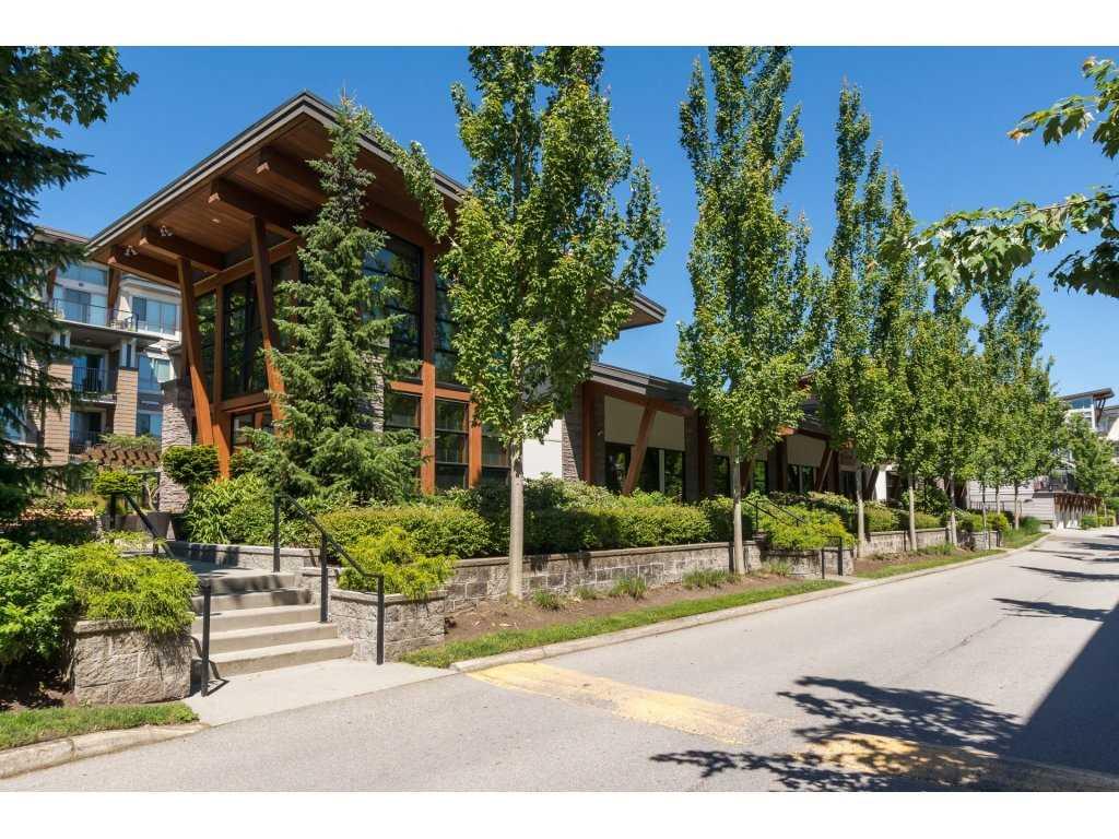 Townhouse at 39 6671 121 STREET, Unit 39, Surrey, British Columbia. Image 17