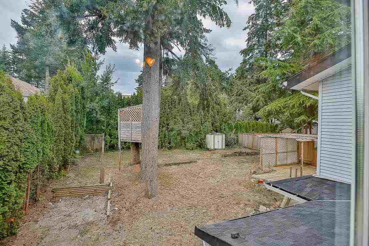 Detached at 2211 154 STREET, South Surrey White Rock, British Columbia. Image 17