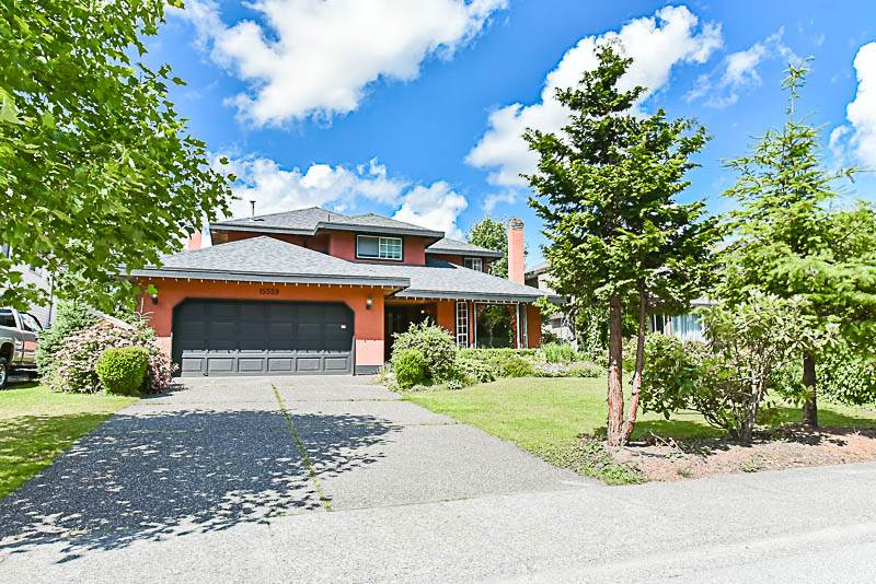 Detached at 15559 111A AVENUE, North Surrey, British Columbia. Image 1