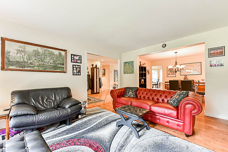 Detached at 15559 111A AVENUE, North Surrey, British Columbia. Image 3