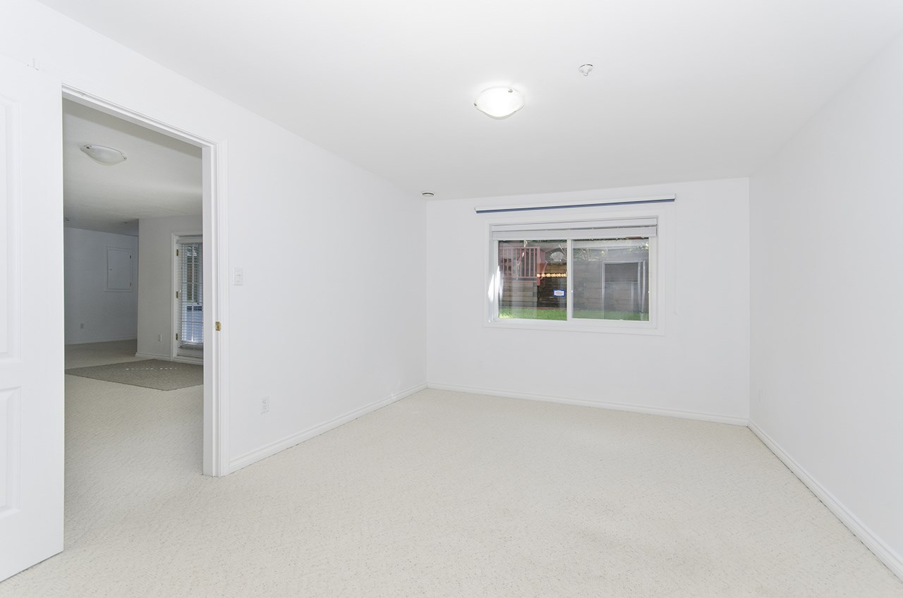 Detached at 5830 ALMA STREET, Vancouver West, British Columbia. Image 11