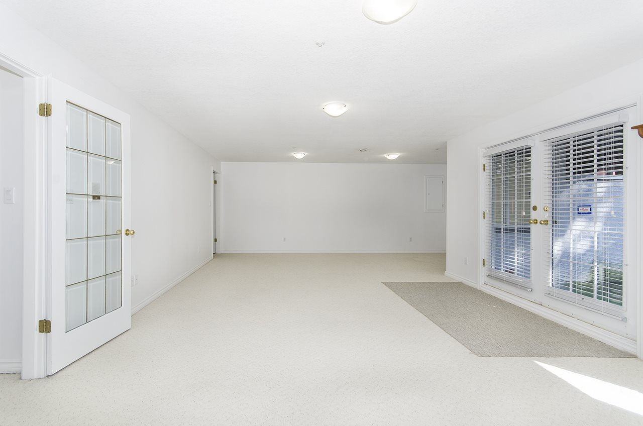 Detached at 5830 ALMA STREET, Vancouver West, British Columbia. Image 18