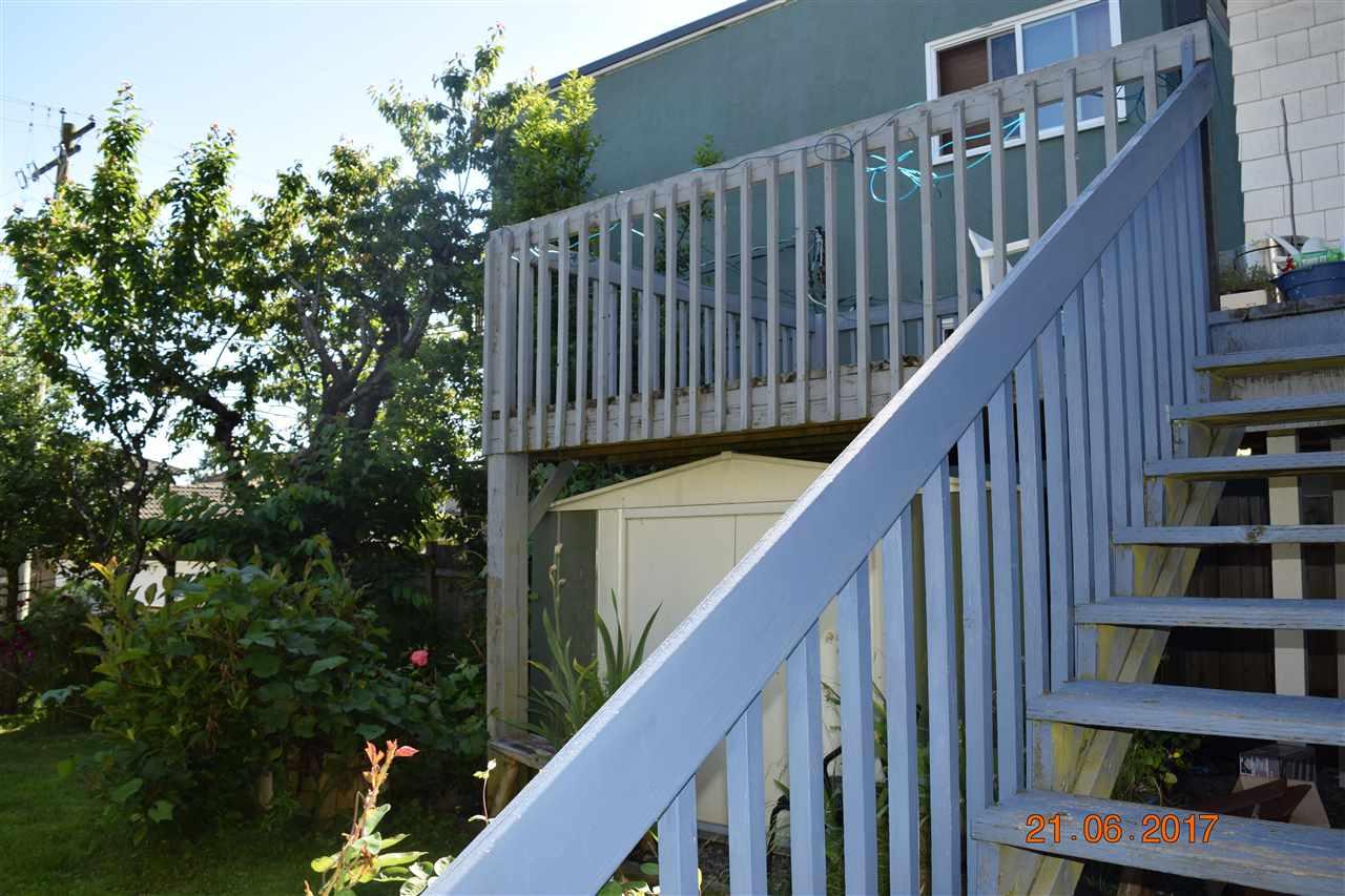 Detached at 1948 W 41ST AVENUE, Vancouver West, British Columbia. Image 5