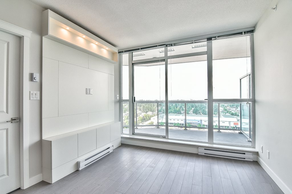 Condo Apartment at 1703 11967 80TH STREET, Unit 1703, N. Delta, British Columbia. Image 3