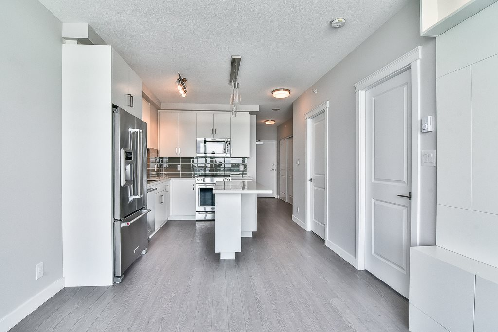 Condo Apartment at 1703 11967 80TH STREET, Unit 1703, N. Delta, British Columbia. Image 4