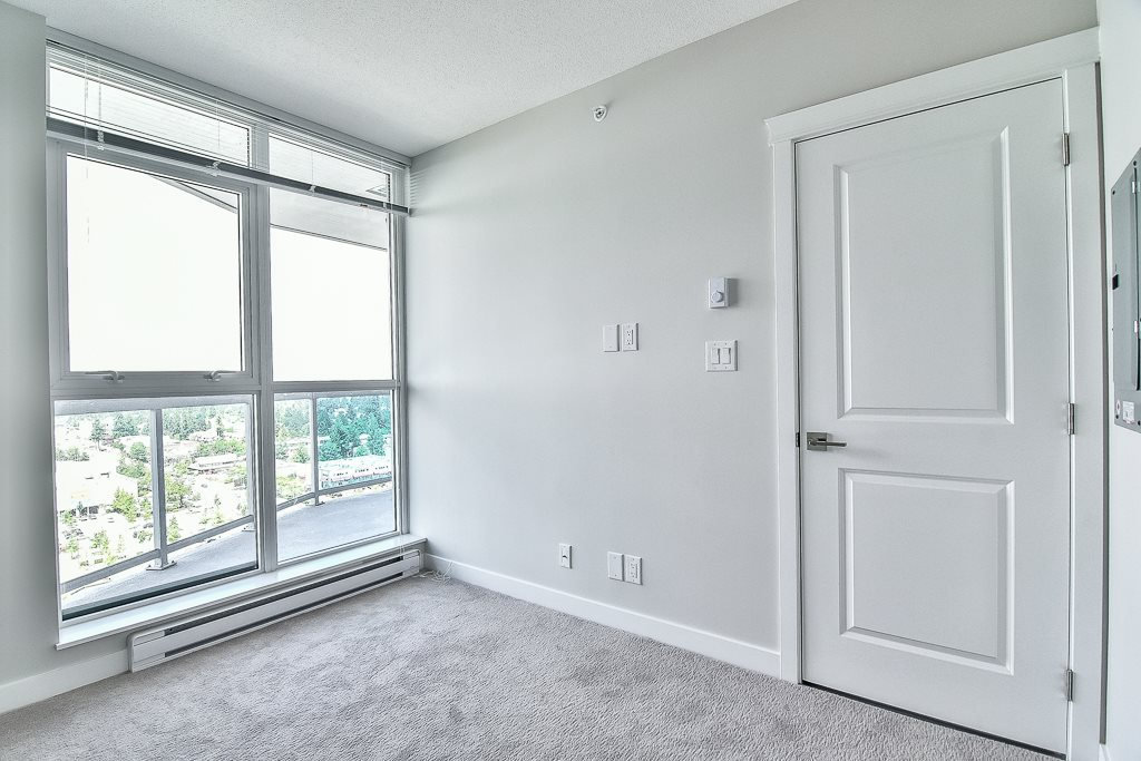 Condo Apartment at 1703 11967 80TH STREET, Unit 1703, N. Delta, British Columbia. Image 10