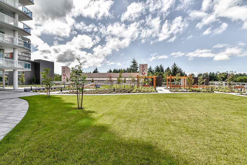 Condo Apartment at 1703 11967 80TH STREET, Unit 1703, N. Delta, British Columbia. Image 20