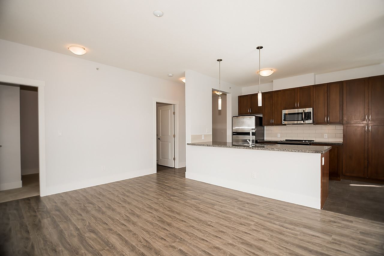 Condo Apartment at 415 5788 BIRNEY AVENUE, Unit 415, Vancouver West, British Columbia. Image 5