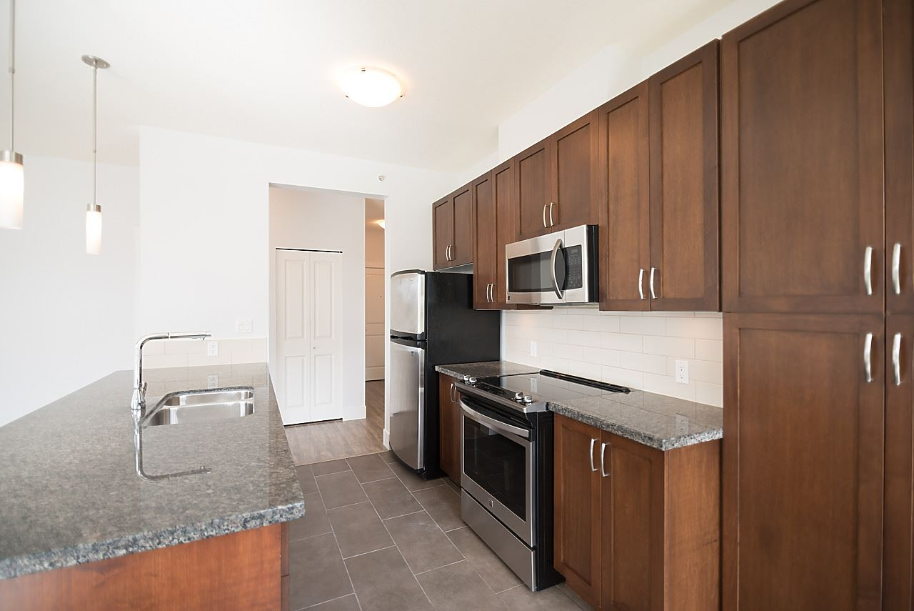 Condo Apartment at 415 5788 BIRNEY AVENUE, Unit 415, Vancouver West, British Columbia. Image 11