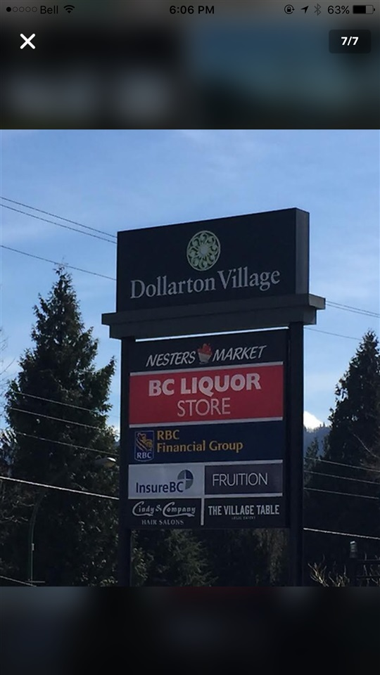 Detached at 661 N DOLLARTON HIGHWAY, North Vancouver, British Columbia. Image 19