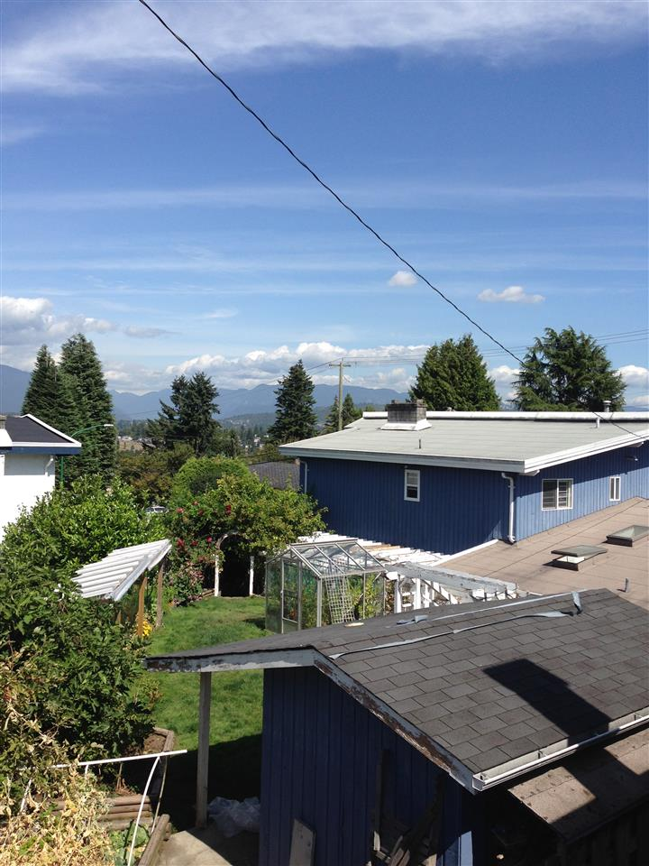 Detached at 5527 SUSSEX AVENUE, Burnaby South, British Columbia. Image 2