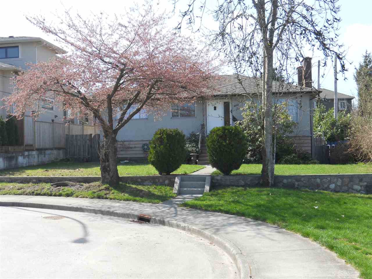 Detached at 5527 SUSSEX AVENUE, Burnaby South, British Columbia. Image 5