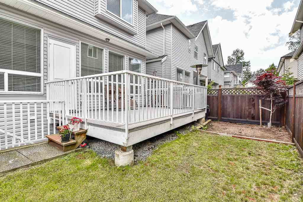 Detached at 7651 210A STREET, Langley, British Columbia. Image 20