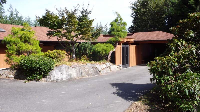 Detached at 228 SALTSPRING WAY, Islands-Van. & Gulf, British Columbia. Image 1