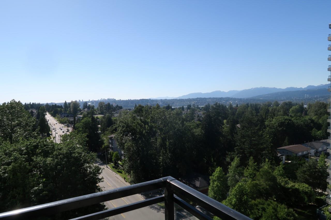 Condo Apartment at 1209 13380 108 AVENUE, Unit 1209, North Surrey, British Columbia. Image 1