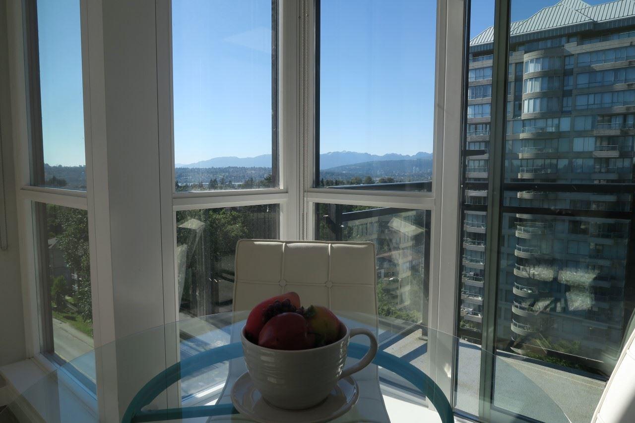 Condo Apartment at 1209 13380 108 AVENUE, Unit 1209, North Surrey, British Columbia. Image 2