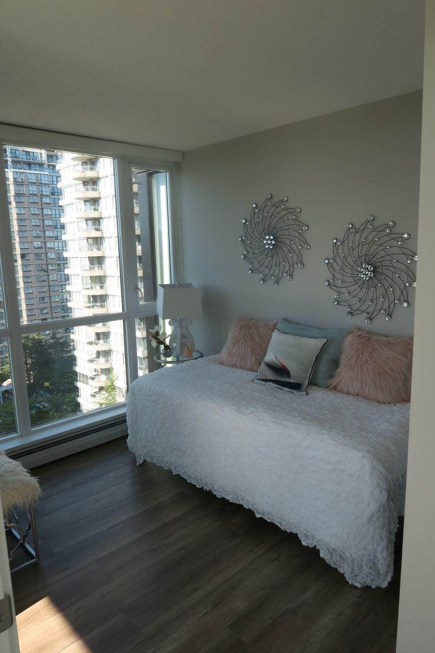 Condo Apartment at 1209 13380 108 AVENUE, Unit 1209, North Surrey, British Columbia. Image 7