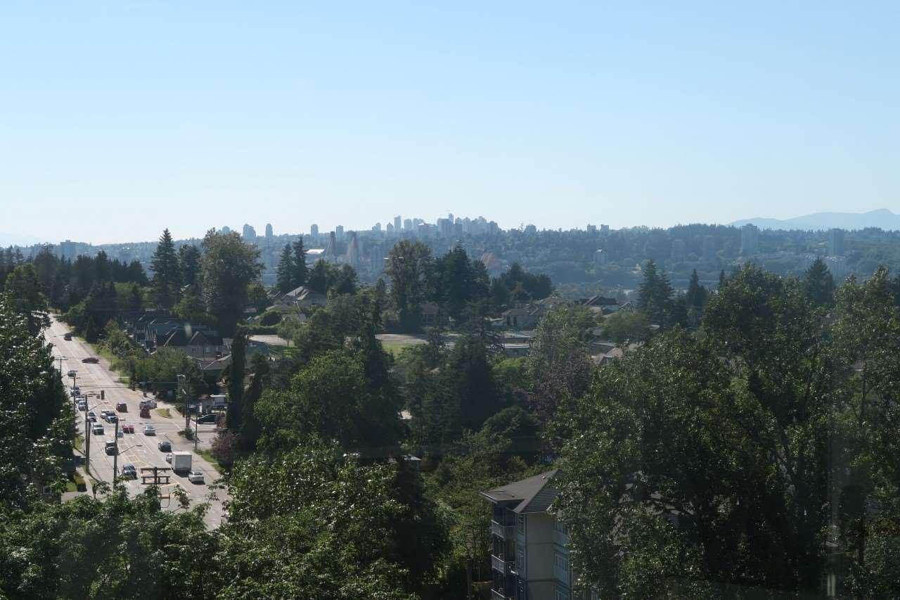 Condo Apartment at 1209 13380 108 AVENUE, Unit 1209, North Surrey, British Columbia. Image 11