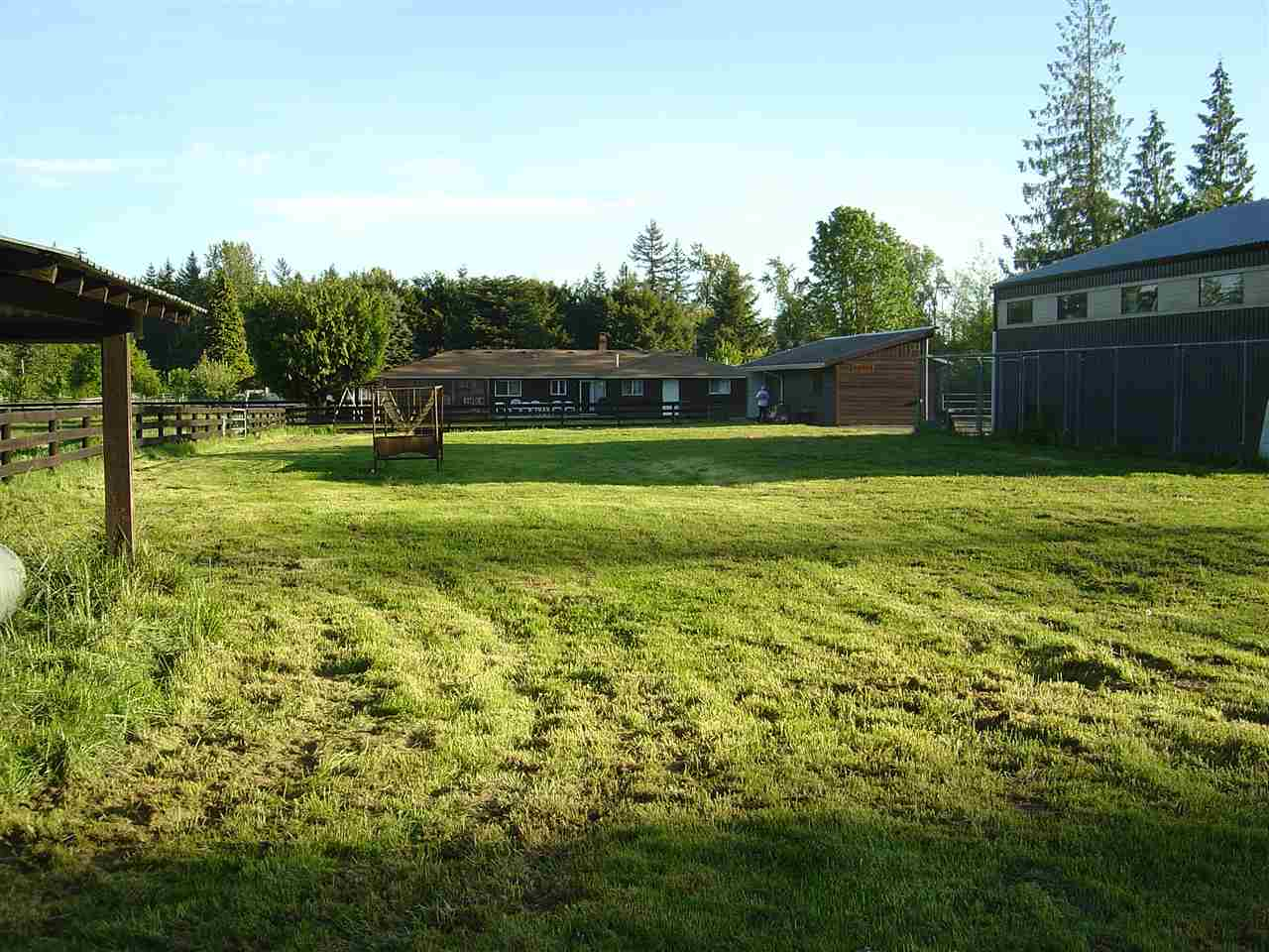 Detached at 26167 64 AVENUE, Langley, British Columbia. Image 10