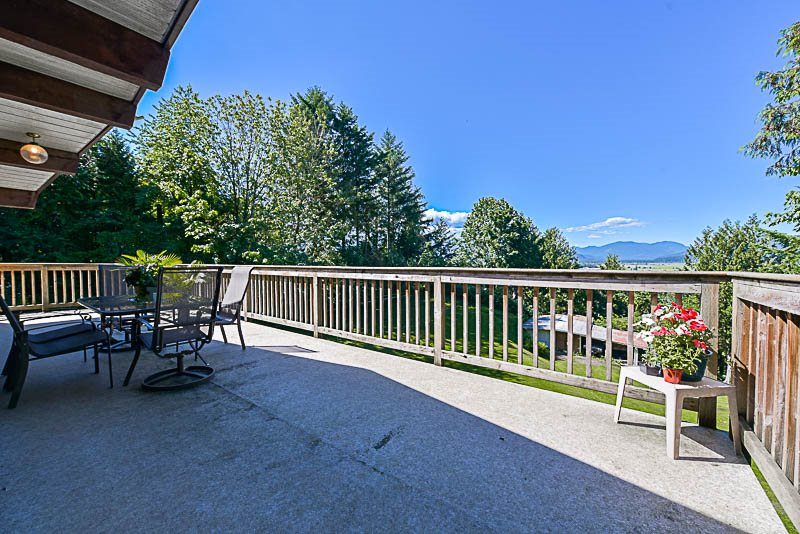 Detached at 46745 UPLANDS ROAD, Sardis, British Columbia. Image 17