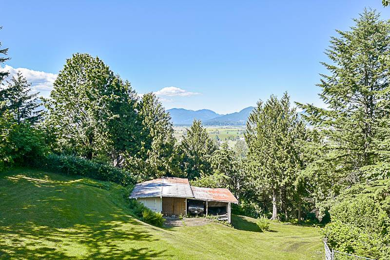 Detached at 46745 UPLANDS ROAD, Sardis, British Columbia. Image 19