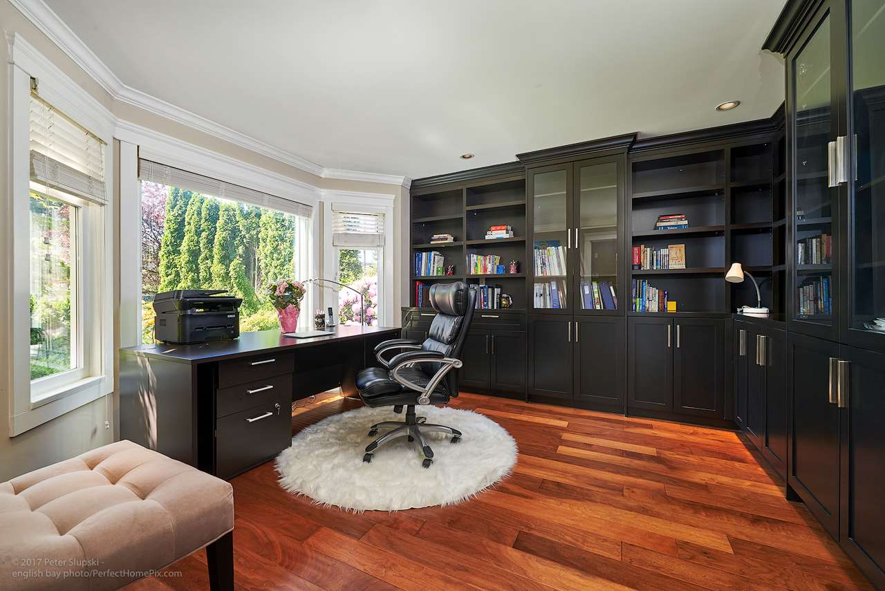 Detached at 3569 W 39TH AVENUE, Vancouver West, British Columbia. Image 3