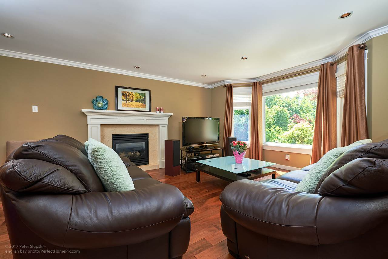 Detached at 3569 W 39TH AVENUE, Vancouver West, British Columbia. Image 4