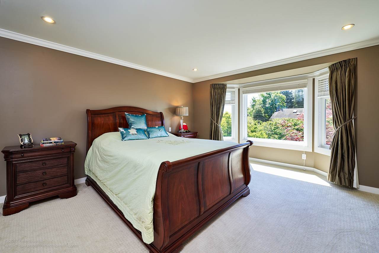 Detached at 3569 W 39TH AVENUE, Vancouver West, British Columbia. Image 13