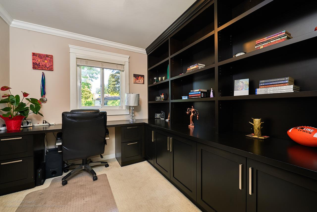 Detached at 3569 W 39TH AVENUE, Vancouver West, British Columbia. Image 15