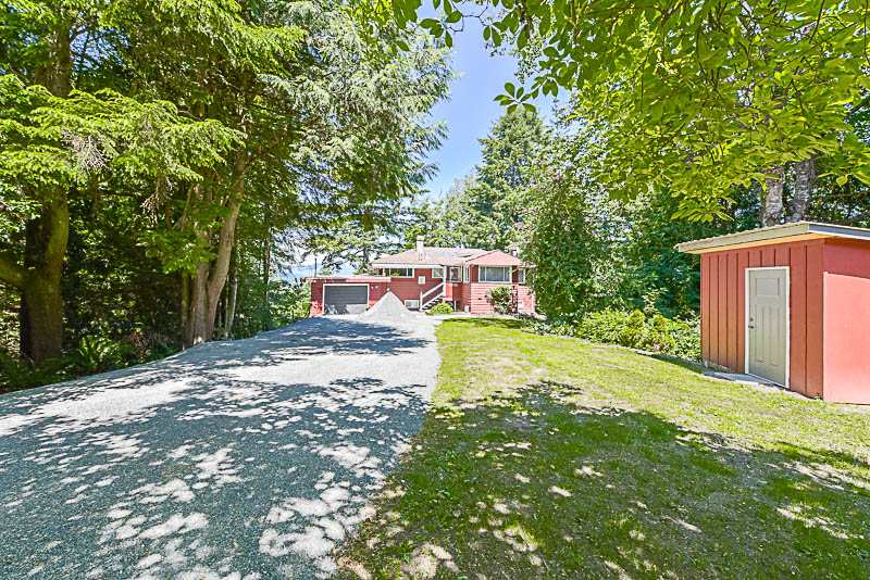 Detached at 46715 UPLANDS ROAD, Sardis, British Columbia. Image 19