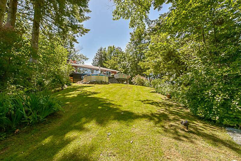 Detached at 46715 UPLANDS ROAD, Sardis, British Columbia. Image 20