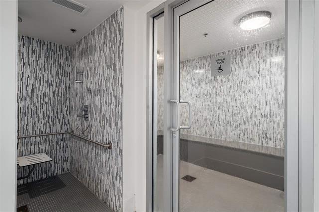 Condo Apartment at 610 1351 CONTINENTAL STREET, Unit 610, Vancouver West, British Columbia. Image 7