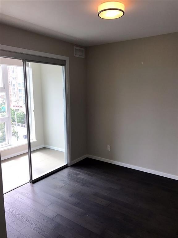 Condo Apartment at 610 1351 CONTINENTAL STREET, Unit 610, Vancouver West, British Columbia. Image 9