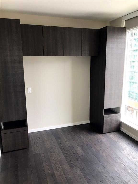 Condo Apartment at 610 1351 CONTINENTAL STREET, Unit 610, Vancouver West, British Columbia. Image 14