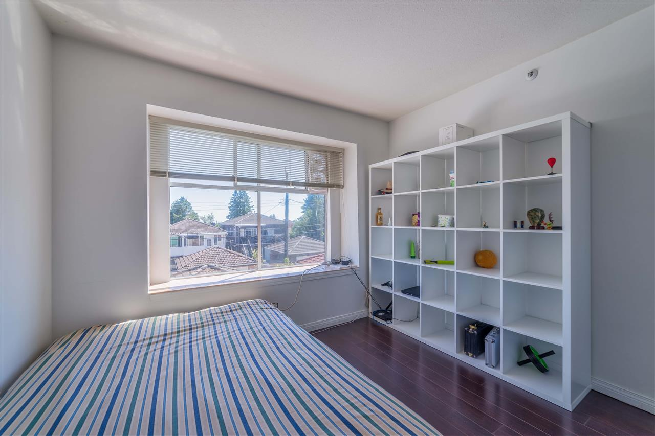 Detached at 1030 E 55TH AVENUE, Vancouver East, British Columbia. Image 14