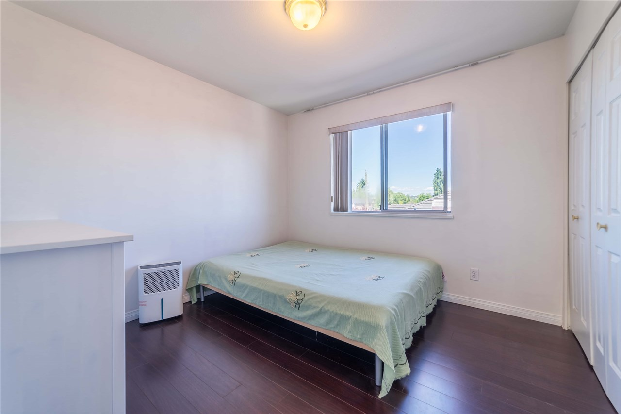Detached at 1030 E 55TH AVENUE, Vancouver East, British Columbia. Image 15